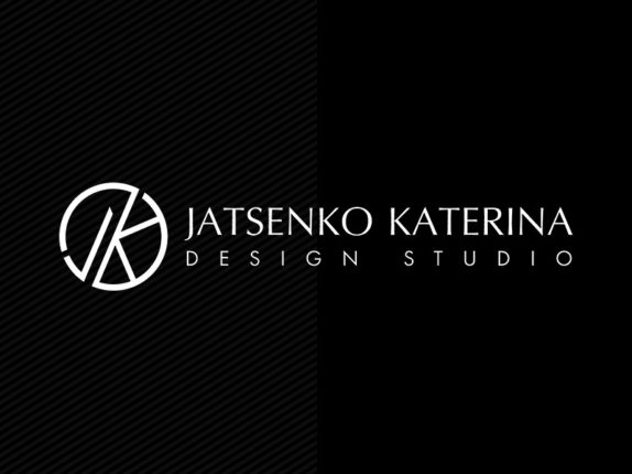 jatsenko-logo
