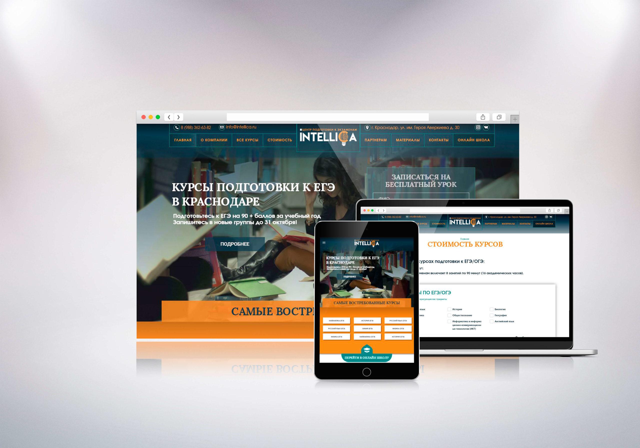 intellica site (1)
