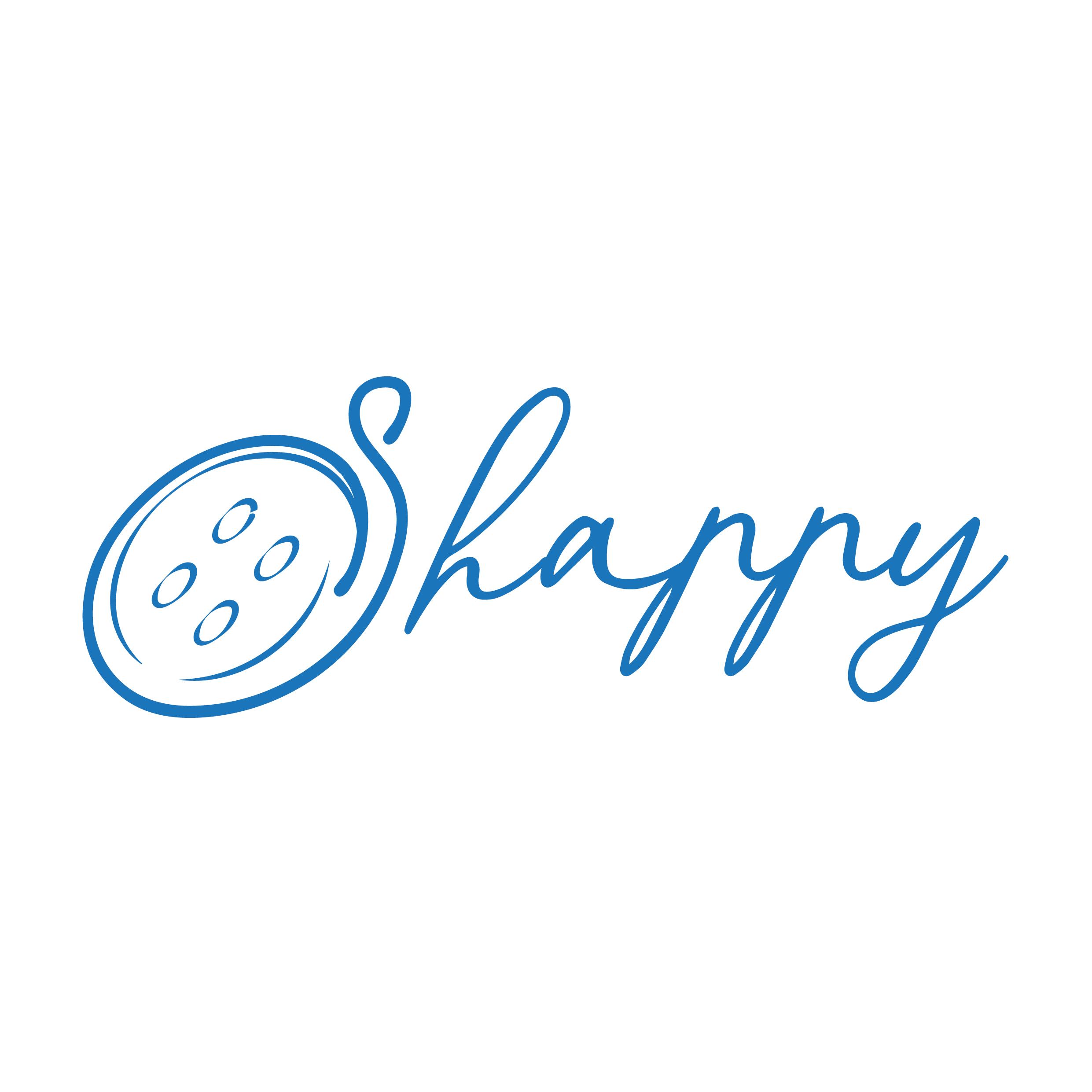 Shappy logo_Цветной