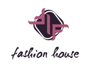 logo-fashion-house