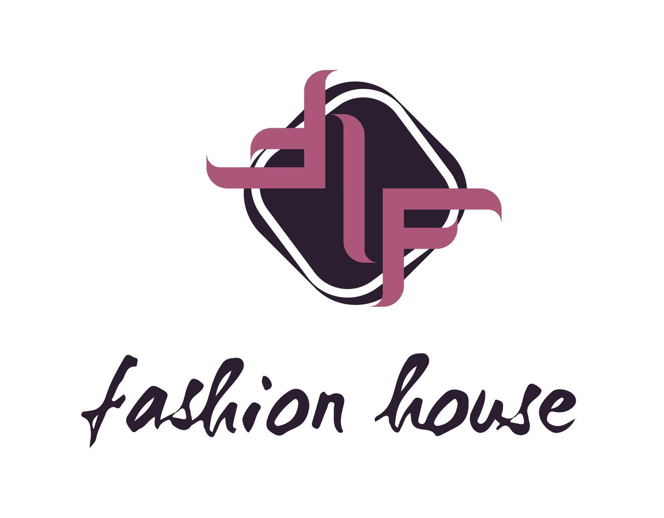 logo-fashion-house