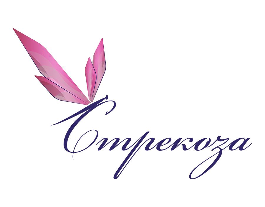 logo-strekosa