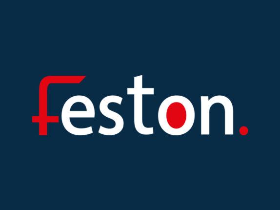 feston-logo