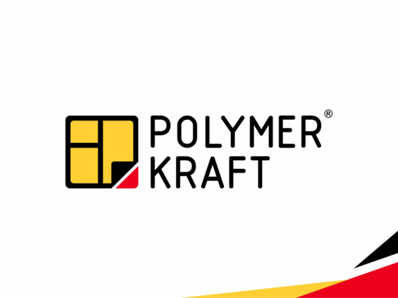 polymer-kraft-screenshot